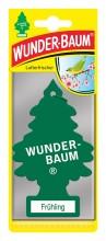 Stromeček papírový WUNDER-BAUM JARO