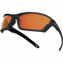 Ochranné brýle KILAUEA MIRROR zrcadlové