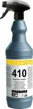 CLEAMEN 410 Mycí prostředek na koupelny 1L