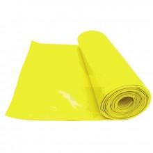 Plachta krycí žlutá šířka 470 mm x návin 10 m