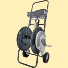 Naviják hadicový s vozíkem REHAU COMFORT