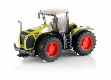 Traktor CLAAS XERION 5000 BRUDER 03015