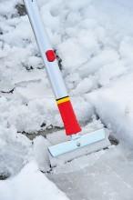 Škrabka a sekáček na led IC-M WOLF-GARTEN