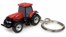 Přívěsek na klíček Traktor CASE IH PUMA 240 CVX