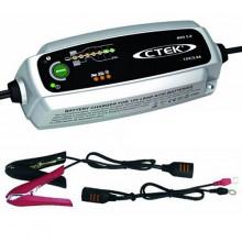 Nabíječka vysokofrekvenční CTEK MXS 3.8