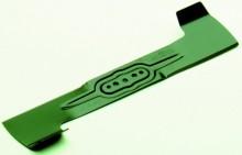 Nůž žací Vi-32 C na sekačky WOLF-GARTEN