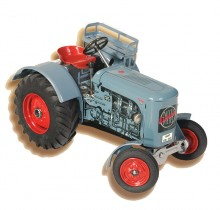 Traktor EICHER ED 215 KOVAP 0335