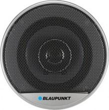 Reproduktory BLAUPUNKT BGx 402 MKII 210W 100 mm sada 2 ks
