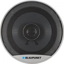 Reproduktory BLAUPUNKT BGx 542 MKII 280W 130 mm sada 2 ks