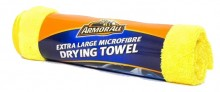 Utěrka ARMOR ALL XL mikrovlákno
