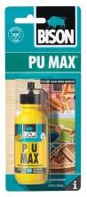 Lepidlo BISON PU MAX 75 g