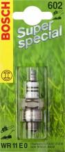 Svíčka zapalovací BOSCH WR11E0