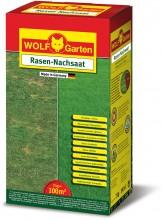 Travní osivo na dosev L-RV 100/CEE WOLF-Garten 2 kg
