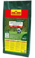 Travní osivo LORETTA PROFI SJ -500 WOLF-Garten 10 kg