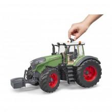 Traktor FENDT 1050 VARIO BRUDER 04040