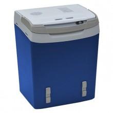 Chladící box EZETIL 24 L E26M 12/220 V BLUE ECO COOL