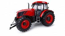 Traktor ZETOR CRYSTAL 160 UNIVERSAL HOBBIES 4951