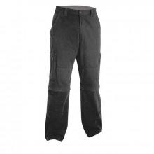 Kalhoty pracovní TAPÍR černé