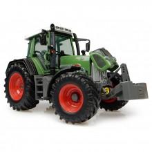 Traktor FENDT 716 Vario Generation III UNIVERSAL HOBBIES 4892