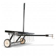 Tažený vyhrabovač AGRI-FAB 102 cm