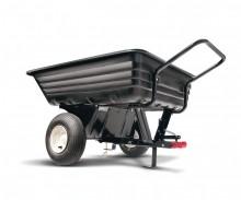 Vozík přívěsný AGRI-FAB 350LB POLY