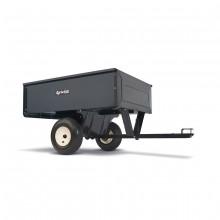 Vozík přívěsný AGRI-FAB 350LB