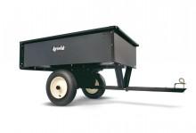 Vozík přívěsný AGRI-FAB 750LB
