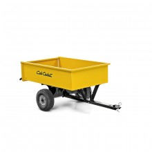 Vozík přívěsný CUB CADET 544