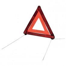 Trojúhelník výstražný EURO