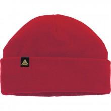 Čepice zimní KARA THINSULATE červená