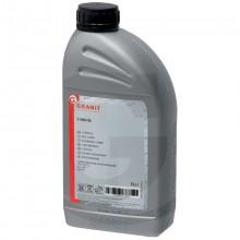 Olej GRANIT 2T minerální 2 takt 1L