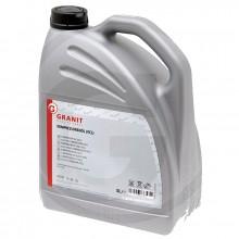 Olej GRANIT kompresorový VCL 100 5L