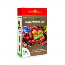 Hnojivo NATURA BIO N-TO rajčata 0,8 kg WOLF-Garten