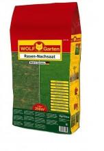Travní osivo na dosev L-RV 250/CEE WOLF-Garten 5 kg