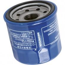 Filtr olejový motorový HONDA