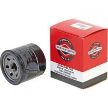 Filtr olejový motorový Briggs & Stratton originál