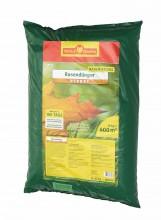 Trávníkové hnojivo podzimní LK-MU 400 WOLF-Garten 10 kg