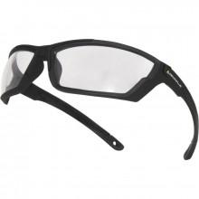 Ochranné brýle KILAUEA čiré