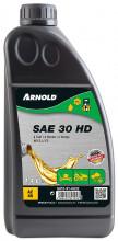 Olej motorový MTD SAE 30 HD 1,4L