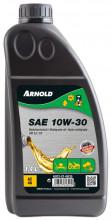 Olej motorový MTD SAE 10W-30 1,4L