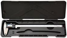 Posuvné digitální měřítko GX W-1230 300 mm