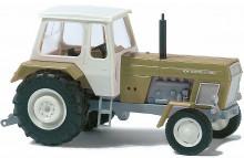 Traktor FORTSCHRITT ZT 300 E khaki BUSCH 8701