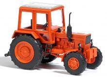 Traktor BELARUS MTS-82 BUSCH 51301