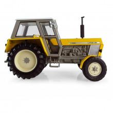 UNIVERSAL HOBBIES UH 5284 Traktor URSUS 1201 2WD veterán 1:32