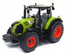 UNIVERSAL HOBBIES UH 4298 Traktor CLAAS ARION 550
