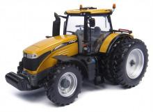 Traktor CHALLENGER MT 685E UNIVERSAL HOBBIES UH 4894