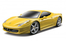 Model RC Ferrari F12 Berlinetta