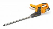 Nůžky na živý plot akumulátorové CUB CADET 80V LI-ION LH3 EH