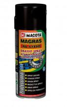 Mazací tuk MACOTA MAGRAS 400 ml