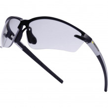 Ochranné brýle DELTAPLUS FUJI2 CLEAR čiré